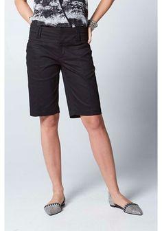 Barclay Short - Max $79