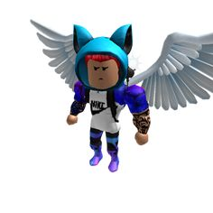 118 Best Roblox Avatar Ideas Male Images Roblox Avatar Roblox Pictures