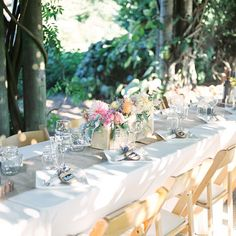 cool vancouver wedding A beautiful botanical garden reception. #willandtessa2015 @tessjanefran @raspberry.flowers @thefindlab #pentax645n #weddinginspiration by @cpienaarphoto  #vancouverflorist #vancouverwedding #vancouverwedding
