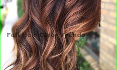 Fall Red Hair Color Fresh Summer Hairstyles and Color for Long Hair Coloare – 2018 Paint Color Reddish Hair Color, Burgundy Hair Ombre, Cool Hair Color, Fall Red Hair, Dyed Red Hair, Short Sew In Hairstyles, Red Hairstyles, Summer Hairstyles, Curly Hair Styles