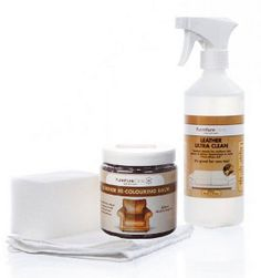 Nationwide professsional leather repair service & DIY leather repair products with guides & videos. Includes leather cleaners and conditioners, leather dye and leather restoration, leather repair products. Also wood & fabric restoration products. Small Bedroom Furniture, Pool Furniture, Furniture Repair, How To Clean Furniture, Leather Restoration, Furniture Restoration, Leather Couch Repair, Ashley Furniture Sale, Leather Reclining Sofa