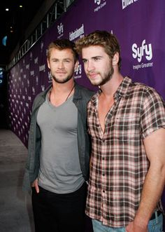 Bearded Hollywood Men: Hot or Not? - Image 8 :: Cosmopolitan.  I say definately HOT!! What do u think?