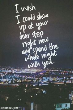 35 I Miss You Quotes for Her Missing You Girlfriend Quotes - Part 23 Now Quotes, Life Quotes, Over You Quotes, I Wish Quotes, I Want You Quotes, Quotes Distance, Long Distance Love Quotes, Love Quotes For Her, Missing Quotes