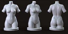 trendy Ideas for human body art anatomy study Body Anatomy, Anatomy Study, Anatomy Art, Anatomy Drawing, Muscle Anatomy, Female Reference, Body Reference, Anatomy Reference, Anatomy Models