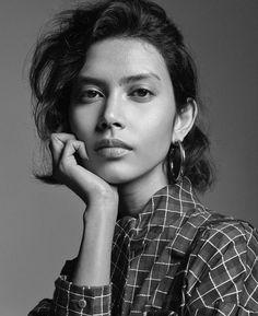 Fashion Models, Womens Fashion, Face, Portraits, Head Shots, Women's Fashion, The Face, Models, Woman Fashion