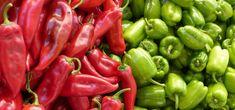 Comment cultiver piments et poivrons au potager : semis, plantation, entretien... Suivez les conseils de nos experts jardin.