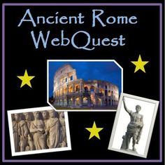 Help with ancient rome please it's my last essay to write!?