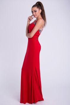 http://www.ebay.it/itm/Vestito-donna-abito-lungo-decorato-perline-e-zirconi-cerimonia-elegante-party-/112266794718?ssPageName=STRK:MESE:IT