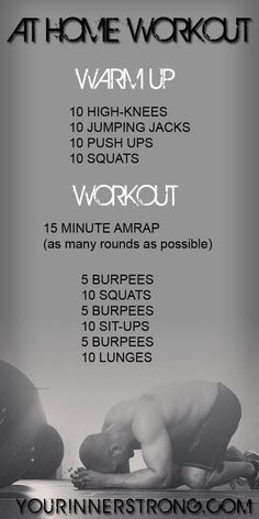 Get Fit with HIIT: 6 Workouts plus a HIIT It Hard Playlist (plus enter to win a pair of wireless headphones from Jabra!) Get Fit with HIIT: 6 Workouts plus a HIIT It Hard Playlist (plus enter to win a pair of wireless headphones from Jabra! Fitness Workouts, Workout Hiit, Hotel Workout, Fitness Goals, At Home Workouts, Fitness Tips, Health Fitness, Training Workouts, Cardio Workouts