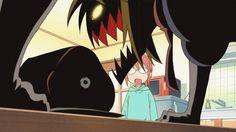 Devour [Miss Kobayashi's Dragon Maid] - http://ift.tt/2q7ifsb