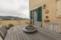 www.remax.it/21711201-60  Via Promontorio 6 Genova - Sampierdarena 16149 Genova GE  Belvedere gioiello con terrazza Vista apertissima