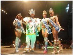 REVISTA SAMBA CONEXÃO NEWS - Curta nossa página:https://www.facebook.com/conexaosambar/… SITE: http://revistasambaconexao.clikrcs.com.br/  Corte do carnaval 2017 carioca completa!