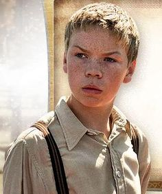 will poulter 2017will poulter iboy, will poulter height, will poulter 2016, will poulter 2017, will poulter tumblr, will poulter and cara delevingne, will poulter music video, will poulter meme, will poulter clown, will poulter film, will poulter cameron monaghan, will poulter brows, will poulter and dylan o'brien, will poulter instagram, will poulter twitter, will poulter wikipedia, will poulter it movie, will poulter filmography, will poulter pennywise audition, will poulter facebook