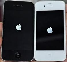 1You can find the latest iPhone 5 jailbreak at our website!