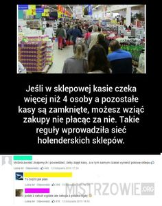 Funny Sms, Very Funny Memes, Wtf Funny, Funny Cute, Hahaha Hahaha, Polish Memes, Weekend Humor, Everything And Nothing, New Memes
