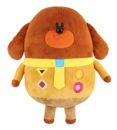 1000+ images about Hey duggee on Pinterest | Toys, Badges ...