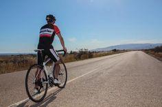 www.sbicycler.com
