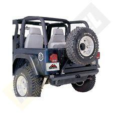 19 best 1995 jeep wrangler yj rio grande images jeep truck pickup rh pinterest com
