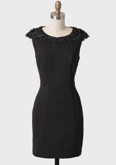 Erica Dress By Darling UK at #Ruche @shopruche
