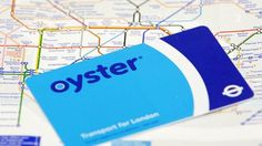 London Travelcard v Oyster Card how to decide, which one is better explained in an easy StepbyStep guide with clear instructions and tips. London Overground, Oyster Card, Underground Map, Uk Capital, London City Airport, Travel Tickets, London Blog, Bus Pass, Travel