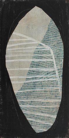 fragments par Karine Leger