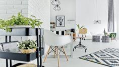 Bolig Magasinets stylist Julie Løwenstein afslører, hvilke indretningsfejl vi typisk laver i vores hjem - og hvad du kan gøre for at undgå dem.