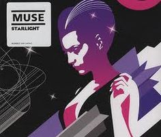 "Free PDF Piano Sheet Music for ""Starlight - Muse"". Search our free piano sheet music database for more! Muse Songs, Black Holes And Revelations, Live Or Die, Printable Sheet Music, Wedding Playlist, Happy Song, Muse Art, Rock Songs, Album Design"