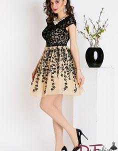 Frosting, Club, Vintage, Style, Fashion, Swag, Moda, Fashion Styles, Cake Glaze