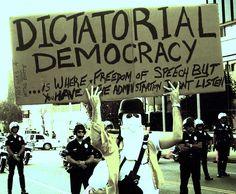 """Ci sono citazioni che colpiscono per il loro essere attuali seppur scritte molti anni fa. Come questa, incredibilmente lucida, sulla """"democrazia"""" di Pirandello.  """"La causa vera di tutti i nostri mali, di questa tristezza nostra, sai qual è? La democrazia, mio caro, la democrazia, cioè il governo della maggioranza. Perché, quando il potere è in mano d'uno solo, [...] Luigi Pirandello - Il fu Mattia Pascal  #Pirandello, #liosite, #democrazia,"""