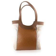 Modelo DAVED8 Marca: SOZZI (ACCESORIOS GENERAL) Sintético Bags, Collection, Fashion, Templates, Accessories, Handbags, Moda, La Mode, Fasion