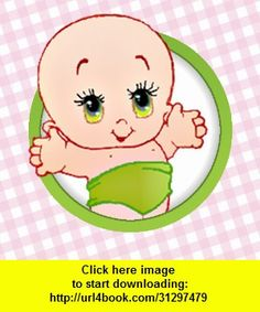 Baby Health, iphone, ipad, ipod touch, itouch, itunes, appstore, torrent, downloads, rapidshare, megaupload, fileserve
