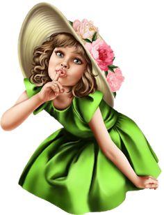 ;) :) Cute Drawings, Aurora Sleeping Beauty, Malec, Disney Princess, Disney Characters, Prints, Full Bed Loft, Speech Language Therapy, Activities
