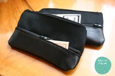 PAPUZZINI SMELLOW Handmade Tobacco Case  Follow us on fb : https://www.facebook.com/papuzzinismellow Info: papuzzini@gmail.com