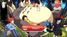 1 Hour Studio Ghibli Lofi Hip Hop Mix  1 Hour Studio Ghibli Lofi Hip Hop Mix Thanks for subs everyone here's a full hour of remixes of Studio Ghibli and M