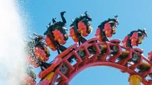 La Ronde (Six Flags park)