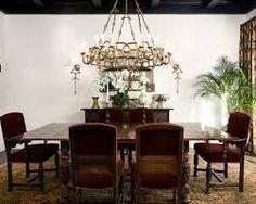 Stunning Dining Room Inspirations   www.bocadolobo.com #bocadolobo #luxuryfurniture #exclusivedesign #interiodesign #designideas #diningroom #diningtable #dining #diningroomideas #inspirations