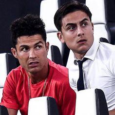 Ronaldo Junior, Cristano Ronaldo, Cristiano Ronaldo Cr7, Best Duos, Baby Shower Vintage, Uefa Champions, Football Boys, Zinedine Zidane, Ac Milan