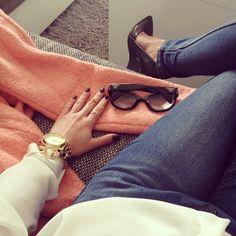 Fashionhippieloves @fashionhippieloves Instagram photos | Webstagram
