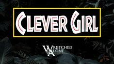 Clever Girl Geek Culture, Nerdy, Clever, Geek Stuff, Geek Things