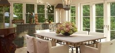 Interior. Comely French Country Interior Design. French Country Interior Design