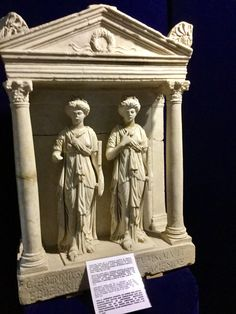 Romania, Greek, Statue, Architecture, Design, Art, Arquitetura, Art Background, Kunst
