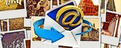 ¿Cómo comprimir mis fotografías para poder enviarlas por email? Trucos y consejos aquí!  http://www.infotopo.com/equipamiento/electronica/como-comprimir-mis-fotografias-para-poder-enviarlas-por-email-trucos-y-consejos/
