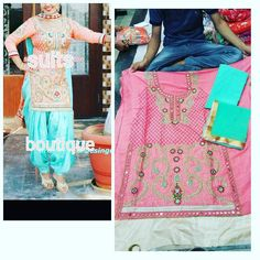 Bridal wear collection  Designer wear  Made to order in shades you like  Stitching included  Mail us at womensworld14@gmail.com or whatsapp us on 9930136581 to place an order  www.womensworld.ws  Women's world boutique - Mumbai  #freeshipping #sale #worldwide #punjabi #designer #indian #dresses #bridal #lehenga #womensworldboutique