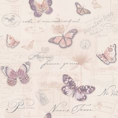 Camille Perhos tapetti 97821