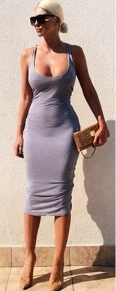 Find More at => http://feedproxy.google.com/~r/amazingoutfits/~3/NoPlUlFZl-4/AmazingOutfits.page