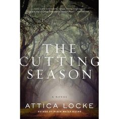 The American South in the twenty-first century. A plantation owned for generations by a rich family. So much history. And a dead body.  J...