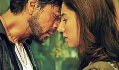Raees Movie Download : Raees movie trailer, raees movie songs Laila Main Laila , and shahrukh khan upcoming movie raees release date published to all already. Raees Full Movie Poster Released Today !