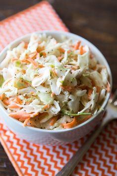 163 Best Coleslaw Images On Pinterest In 2019 Coleslaw Coleslaw