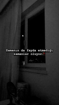 Random Tutorial and Ideas Book Quotes, Words Quotes, Learn Turkish Language, Kwon Hyuk, Profile Pictures Instagram, Good Sentences, Cute Couple Pictures, Instagram Story Ideas, Cool Words