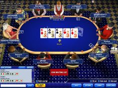 $7.70 no deposit poker bonus at Poker770. http://www.nodepositbonus.cc/poker-770  Poker770 is part of the iPoker Network with software supplied by Playtech, an award winning developer of online poker and casino systems. The platform runs very smooth and is fairly easy to navigate, even for novices.